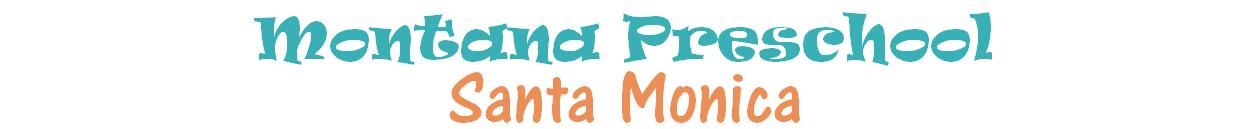 Reggio Emilia inspired preschool in Santa Monica